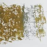 Ecritures - Monotype 2008