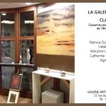 Site_Galerie_ArtsEtMatieres